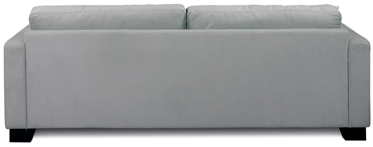 Sofa Arizona 3 os.